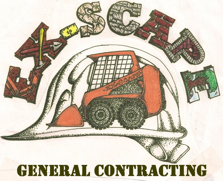 Ex-Scape Contracting